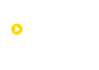 TOHOKU LOVE 2018 GAKUSEI MOVIE CONTEST